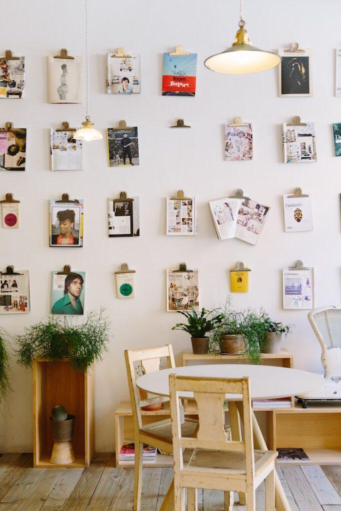 Design, Marketing und Strategie - Fineline Studio Haldensleben