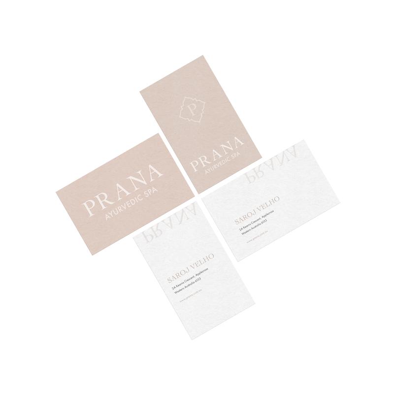 Grafiagentur, Designagentur, Medienagentur, Webdesign, Marketing, Haldensleben